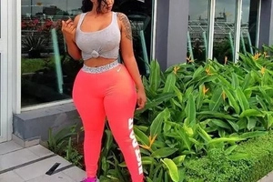 Vera Sidika's new pricey acquisition will blow your mind away (Photo)