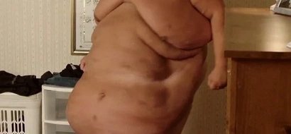 People who lost 2268 kg but still feel DISGUSTING tell their stories (see photos, video)