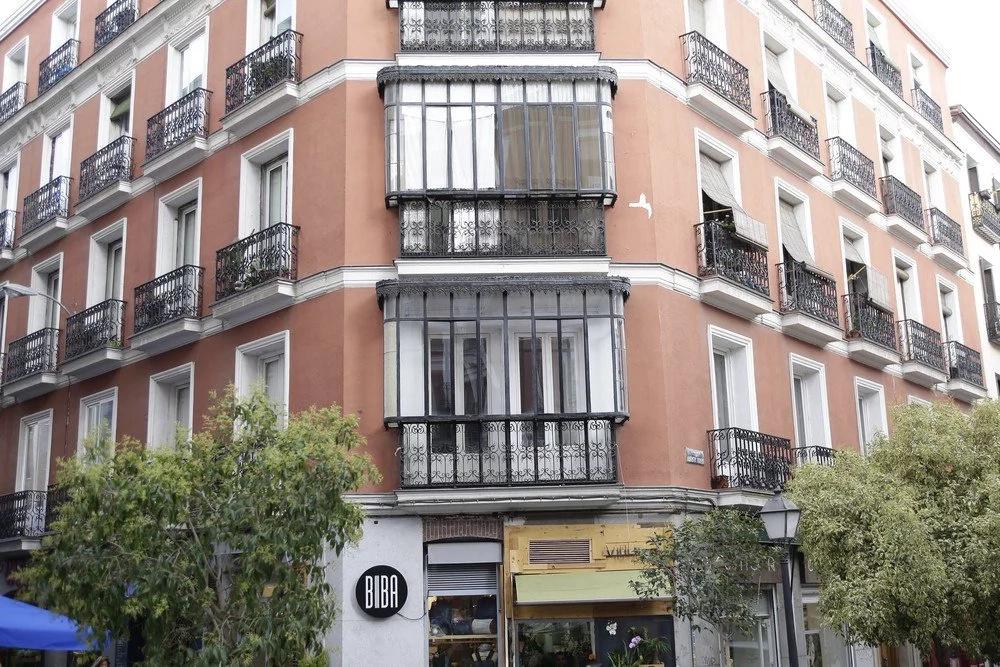 El lujoso apartamento que dejó Juan Gabriel a su mejor amiga