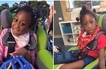 Heartless! Thieves steal 5-year-old disabled girl's Ksh1million wheelchair leaving her stranded
