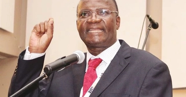 There will be no leader like Mugabe again - Education minister posts emotional message