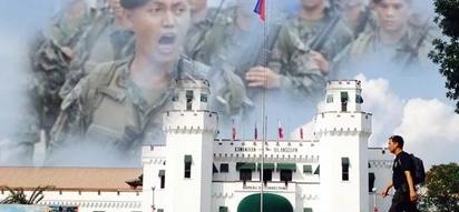 1000 SAF troopers to guard NBP