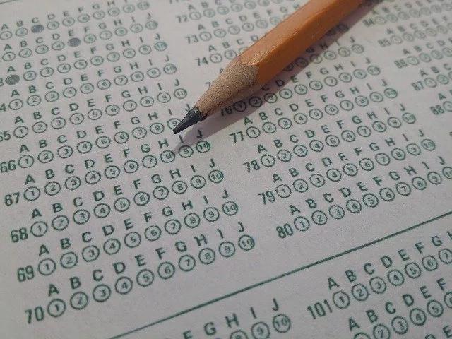 Estudiantes antioqueños deberán subir sus malas notas