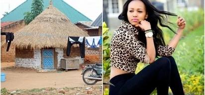 Tabia 15 za kukera ambazo wakazi wa Nairobi hufanya wakifika mashinani