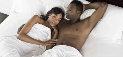 Ask Tuko: I Fake Orgasms To Make My Girlfriend Feel Good About Herself