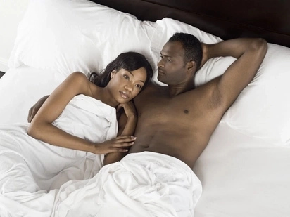16 best ways to catch a cheating spouse