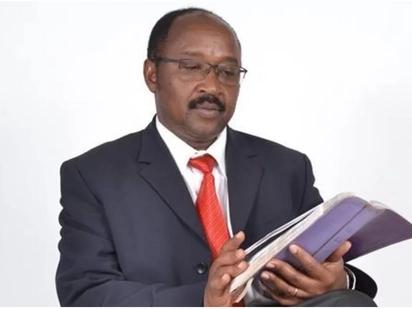 Wanaume wana haki ya kuoa wanawake wengi – Mchungaji Nairobi