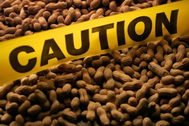 Girl with peanut allergy passes away after kissing her boyfriend