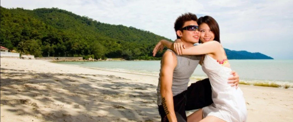 4 signs Filipinas should know that he is not the right one