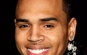 This is how much money  you will pay to see Chris Brown in Kenya in the rumored visit