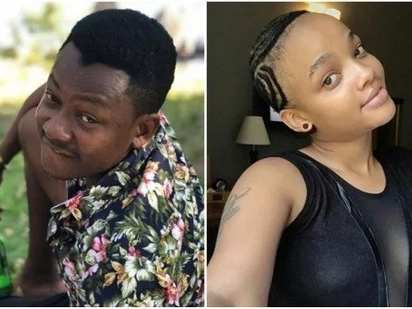 Former beauty queen accuses Diamond's alleged mpango wa kando, Tunda of stealing her man