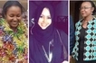 9 stunning women who might be the next First Lady of Kenya (photos)
