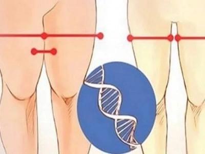 ¡Sólo 12 minutos al día y tus piernas serán esculpidas!