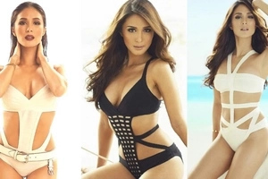 Parang tayo lang! Heart Evangelista rants about dieting on social media