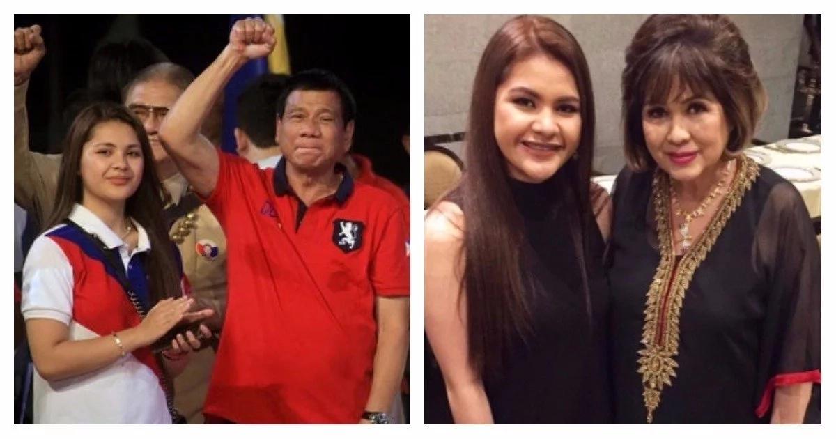 President-Duterte