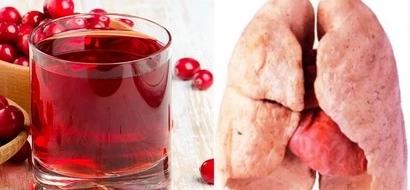 Elimina la nicotina de tus pulmones en menos de 3 días con la ayuda de este método