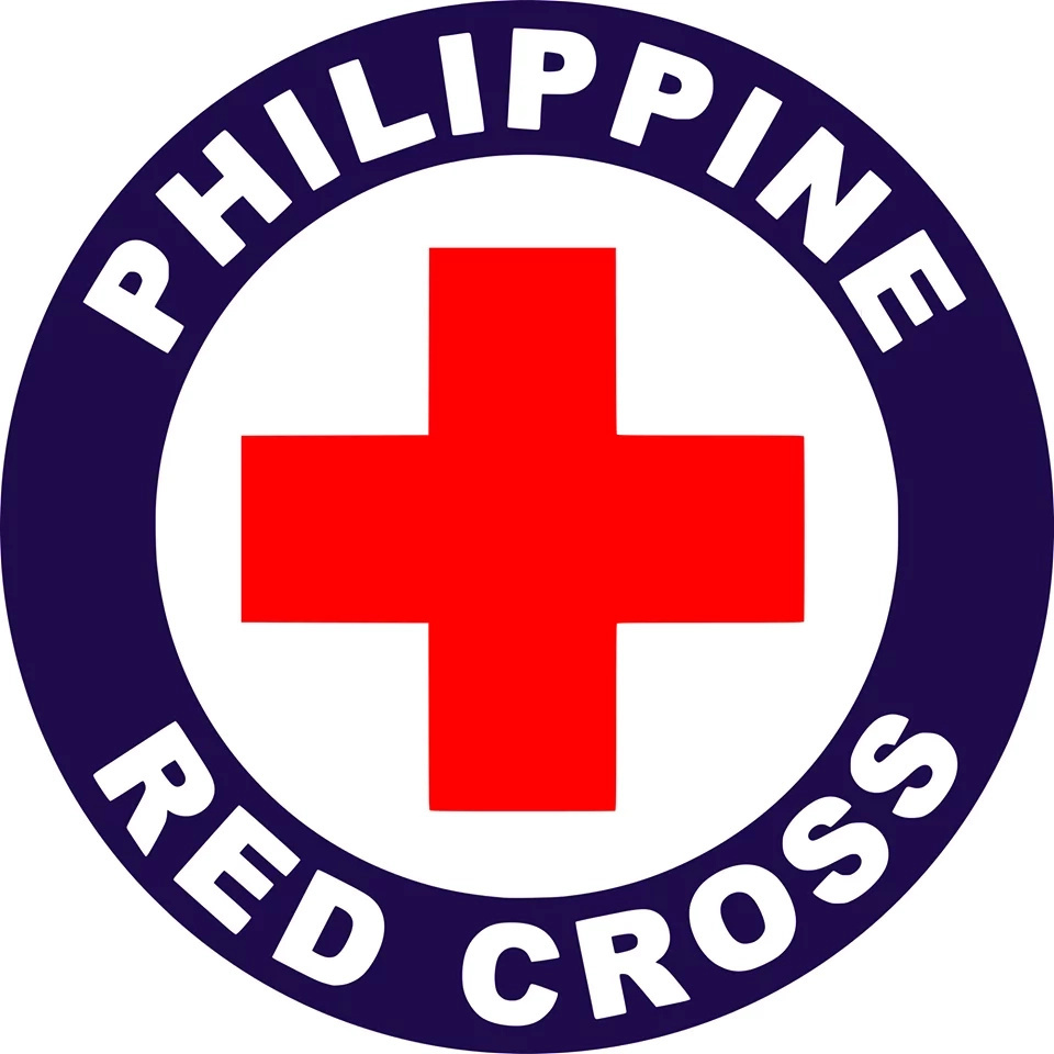 Red Cross: Be prudent in believing unverified information