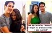 May hidden past pala sila! Ina Raymundo's revelation on social media about her history with Piolo Pascual while studying in UST goes viral!