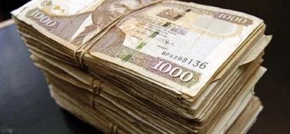 Kisa cha kushangaza kuhusu watawa bandia walioiba Ksh 3 milioni Nairobi