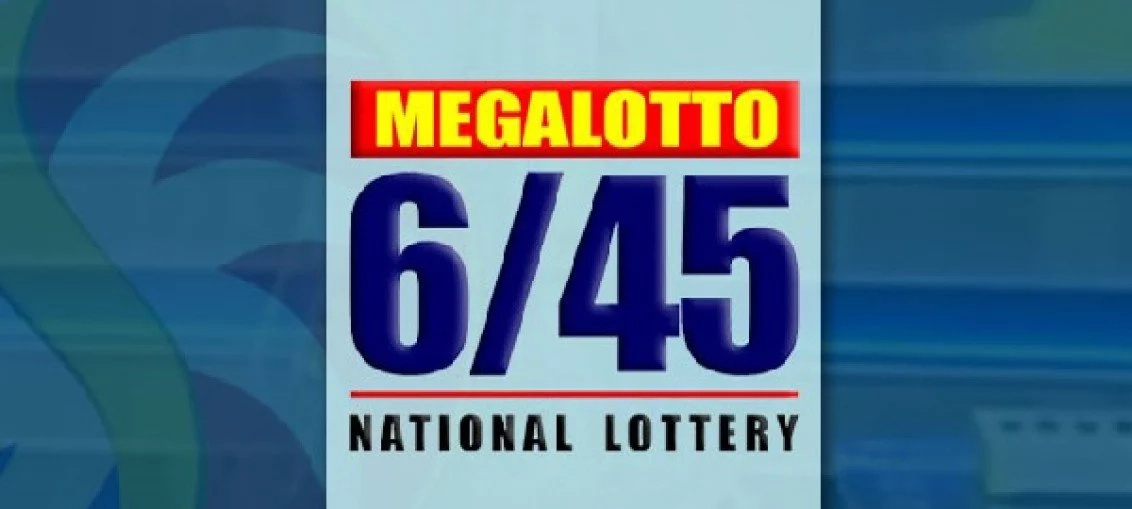 Man won Megalotto jackpot without his knowledge