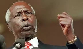 Court Summons Former President Moi Over Expulsion Of 5 Students