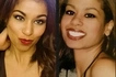The treatment Julie Gichuru undergoes that makes her always look good and healthy