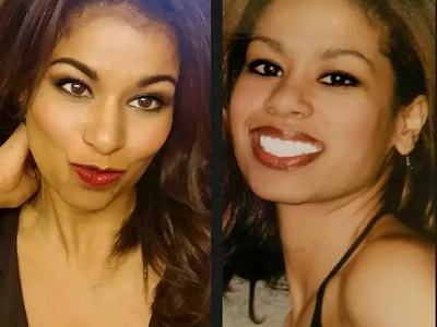 I can go for 15 minutes, my husband can go for 1 hour- Julie Gichuru's cheeky message to hubby