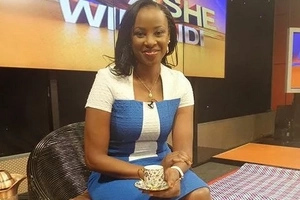 This is THE HOT FACEBOOK POST that Kanze Dena shared that now wants removed IMMEDIATELY