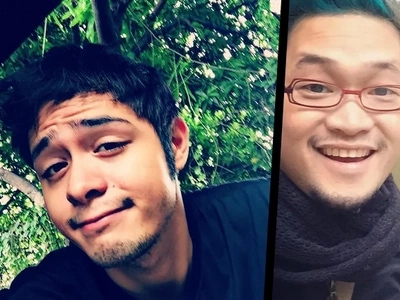 Wala akong alam diyan! Martin del Rosario debunks rumors about his one-night stand with Mr. Fu