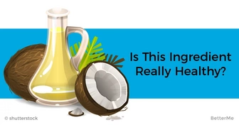 It is shock! This very popular ingredient has never been healthy