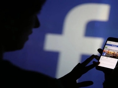 Watch out! Facebook could be making you SAD and unhealthy - here's why