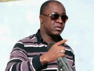 Coastal Kenya's new power-broker who speaks like Museveni and Magufuli