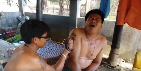pinoy-tattoo