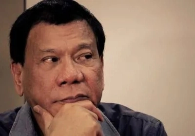 Fan withdraws support for Duterte after seeing this outrageous pattern