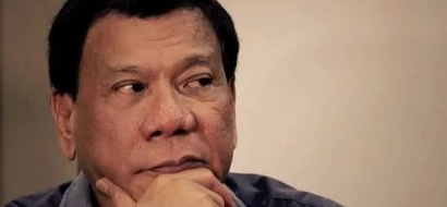 Is Duterte concerned with extrajudicial killings? Malacañang has the answer