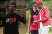 Top Kenyan rapper to wed fiancé this Friday