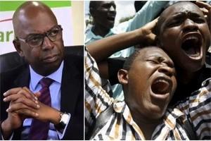 Hisia tofauti za Wakenya baada ya Safaricom kutoa huduma ya bure kwa muda