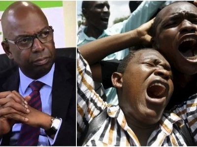 This is how Safaricom is repaying their customers following the COSTLY network outage