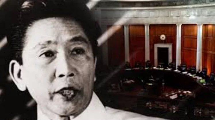 SC-extension-marcos-burial-lnmb
