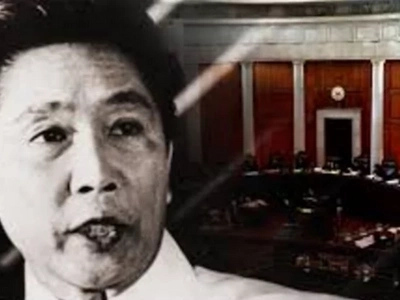 Hoy, SC! Filipinos b*tch about delayed decision on Marcos' burial at LNMB