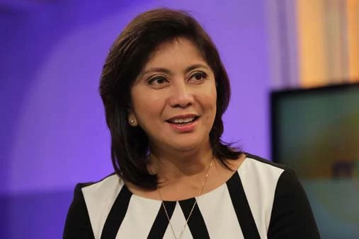 CBCP affirms Leni's appointment to housing agency