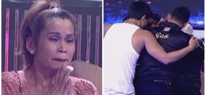 Pokwang made everyone emotional in 'I Can Do That'? Watch this!