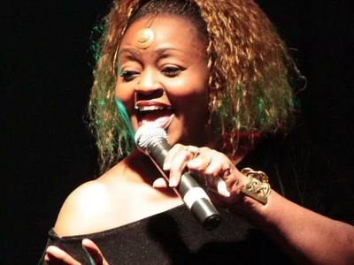 City Lawyer reveals how Kenyans abandoned Achieng Abura at her hour of need