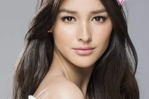 "Top 10 celebrities that prove Liza Soberano is the ultimate ""crush ng bayan"""