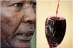 Detective inch closer to establishing what really killed Joseph Nkaissery