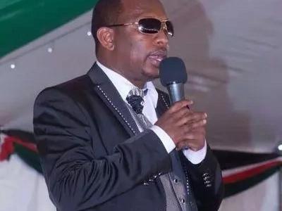 Jubilee kutoa TANGAZO muhimu Nairobi wiki ijayo