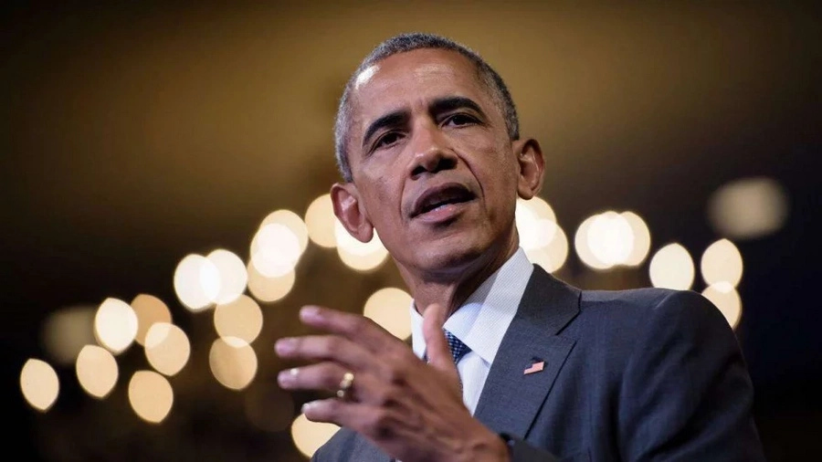 Obama wants constructive and productive meeting with Duterte