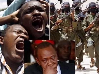 Taharuki Lamu huku al-Shabaab wakiwaua wavuvi katika shambulizi jipya