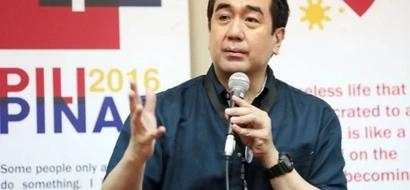 Comelec, senators dismiss poll whistleblowers