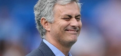 The hilarious one! Mourinho's most controversial career moments